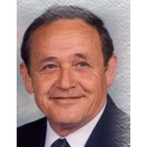 Robert Earl Coley