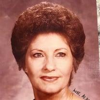 Nina Jean Goodman