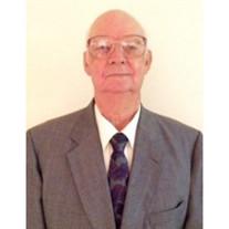 Harold Dean Biggs