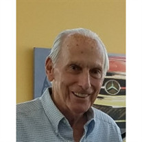 Dr. Gene Pelt