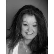 Donna Skipper