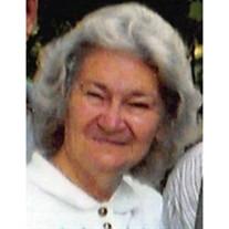 Louise E. Wade
