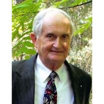 Dr. Richard Earl Carroll