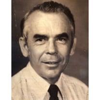 Jay Lester Mitchell