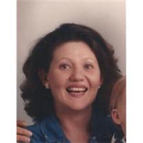 Tammy Darlene White