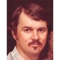 Billy Joe Padgett