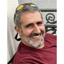 David Joseph Graziadei