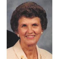 Eloise Womack Hatcher