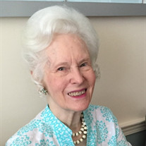 Mrs. Margaret H Grice