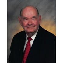 Norman W. Davis