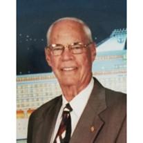 Rainey G. Russell, Jr.