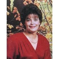 Rita Ann Grimsley