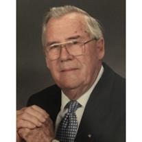 Walter Wiggins