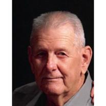 Howard Chafin