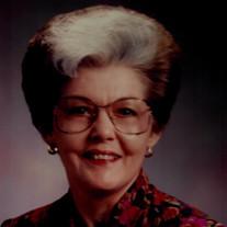 Helen C Darling