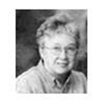Peggy Carver