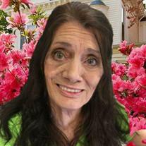 Kathy Ann Kilfoyle Tucker