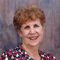 Lois Ann Allen