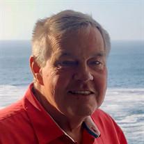 David Roland Pannier