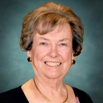 Ann D. Stanton