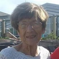 Phyllis L. Miller