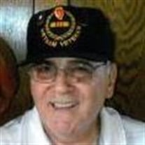 Frank L. Lavia, Jr.