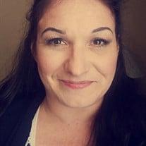 Amanda R. Harrill (Lebanon)