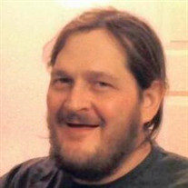 Jason Andrew Treakle