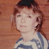Janice Laskay