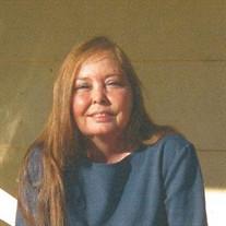 Jamie Rena Matheny