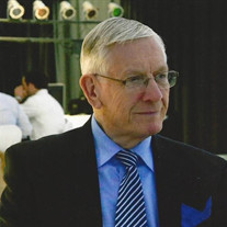 David Allen Larson