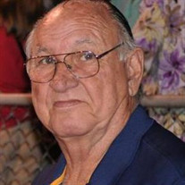 Norman Lee Hebert Sr.