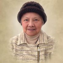 Wai Hing Lo