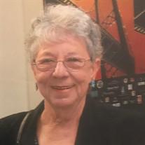 Jeanine A. Kennedy