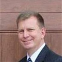 David M. Fisher