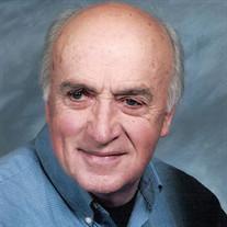 Mr. Gerald Karls
