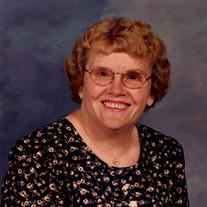 Dorothy Land Easter