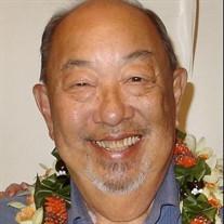 Samuel Mun Hee Hung
