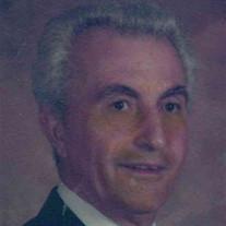 John Katopis