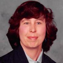 Glenda Jeweldean Holtzlider