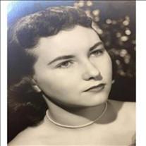 Carolyn Maco Stafford