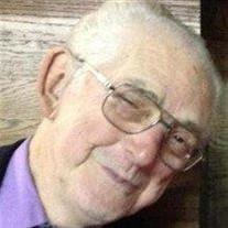 James W. Meadows (Buffalo)