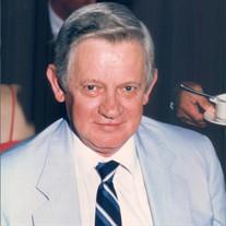Morris Nolen Fisher