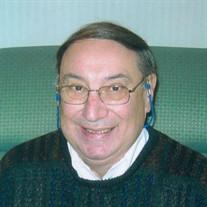 Richard Szuch