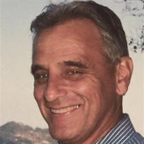 Mr. David  Joseph Taranto Sr.