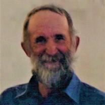 Richard Lee Highsmith