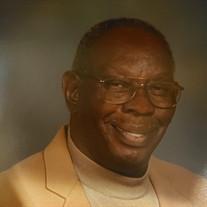 Mr. Charles  G.  Shine