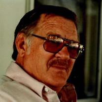 Chalmer M. Mays