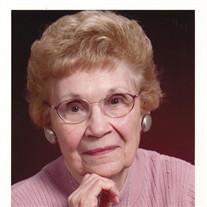 Phyllis Ohlsen