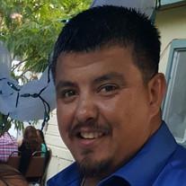 Erik  Lee Reyes
